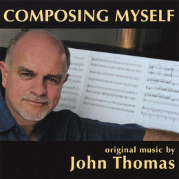 CD-Composing-Myself-cover
